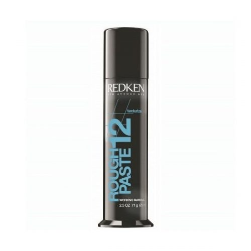 Redken Texturize Rough Paste 12 Working Material 71gr
