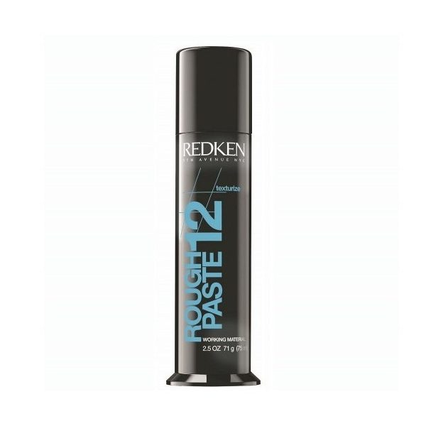 redken-styling-texturize-rough-paste-12-71-gr