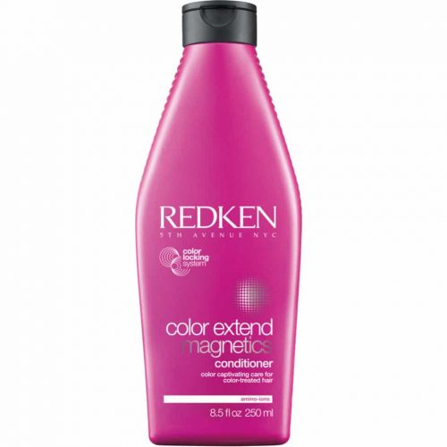 Redken Color Extend Magnetics Balsamo Per Capelli Colorati 30ml/250ml/500ml/1000ml