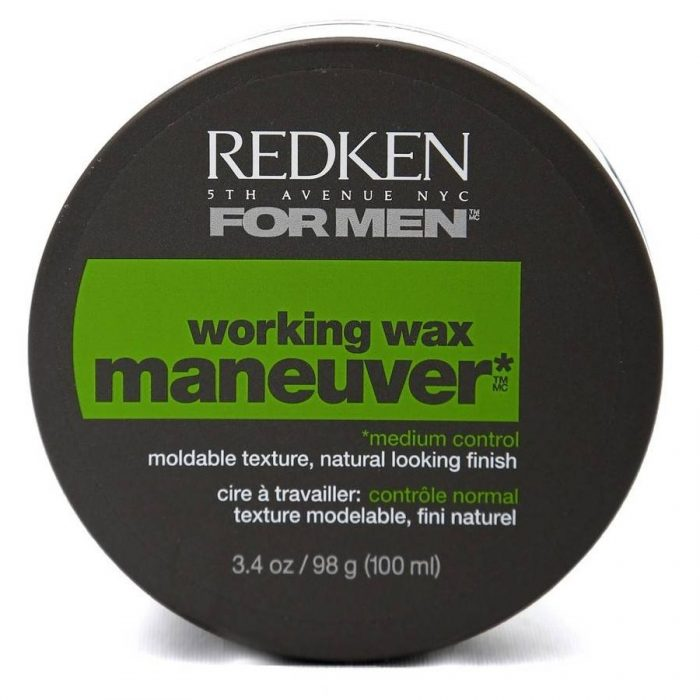 redken-for-men-working-wax-maneuver