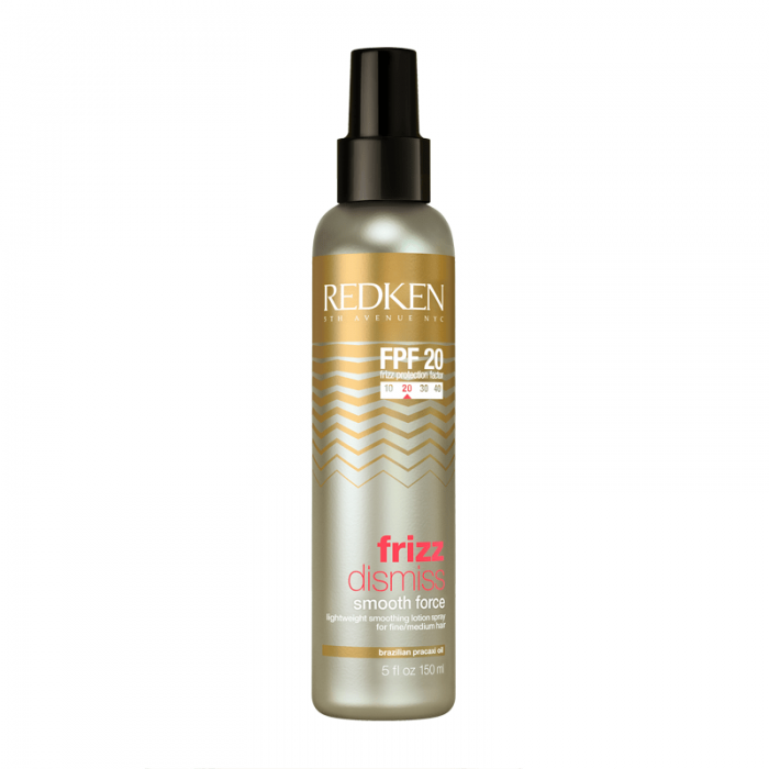 redken-frizz-dismiss-FPF20-smooth-force-150-ml