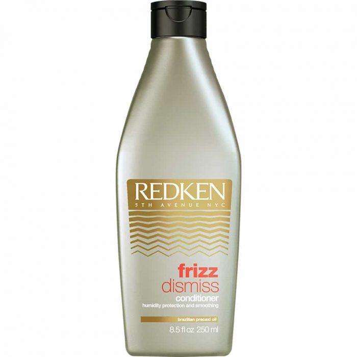 redken-frizz-dismiss-conditioner-250-ml