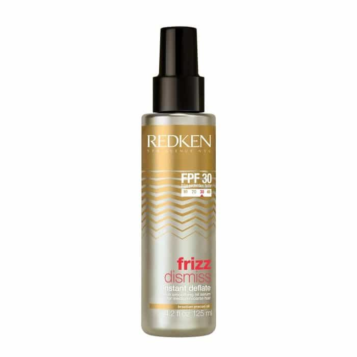 redken-frizz-dismiss-instant-deflate-leave-in-smoothing-oil-serum-125-ml