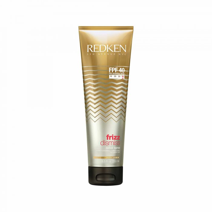 redken-frizz-dismiss-rebel-tame-250-ml