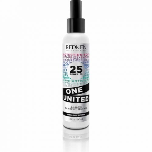 Redken One United All-in-one Hair Treatment 30ml – 150ml