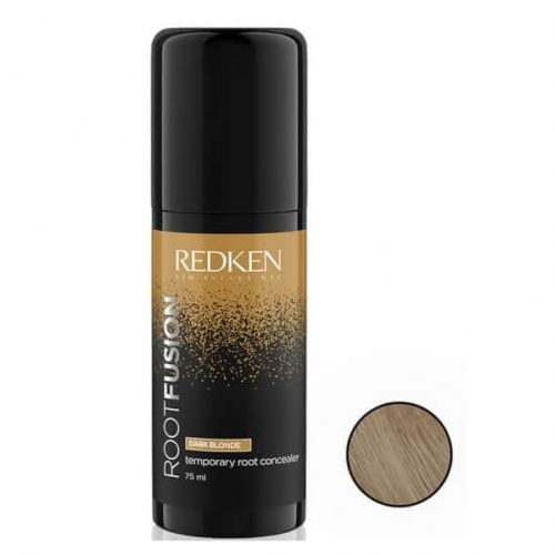 Redken Root Fusion Dark Blonde – Biondo Scuro 75 Ml