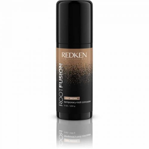 Redken Root Fusion Light Brown – Castano Chiaro 75 Ml