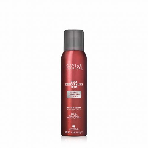 Alterna Caviar Clinical Daily Foam