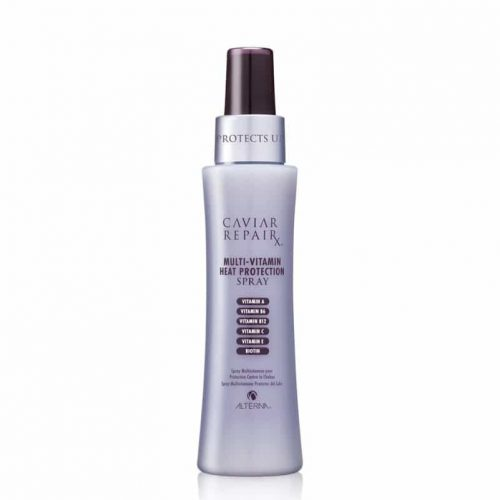 Alterna Caviar RepairX Spray Riparatore Multivitaminico