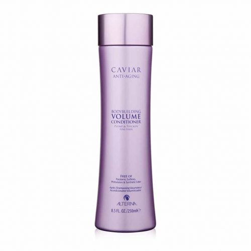 Alterna Caviar Bodybuilding Volumising Balsamo Volumizzante 250ml