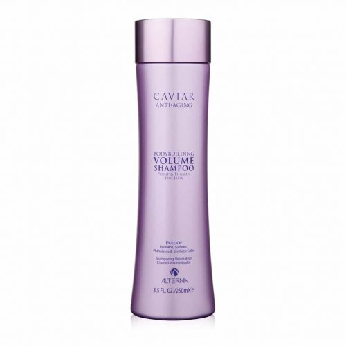 Alterna Caviar Bodybuilding Volumising Shampoo 250ml