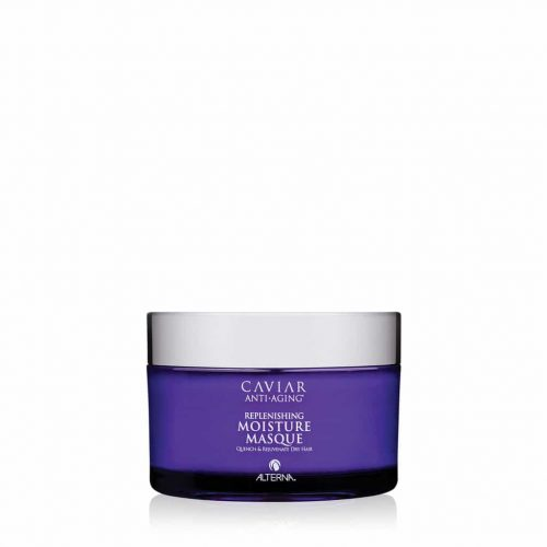Alterna Caviar Anti-ageing Replenishing Moisture Maschera Ricostituente