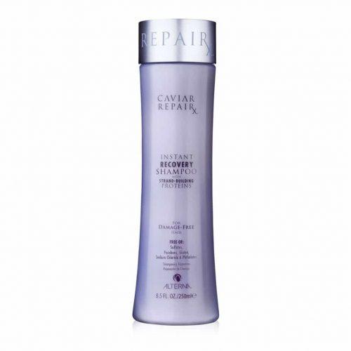 Alterna Caviar RepairX Instant Recovery Shampoo Riparatore