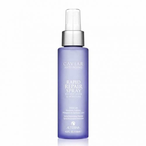 Alterna Caviar Spray Riparatore Rapido 125 Ml