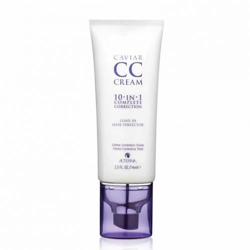 Alterna Caviar CC Cream 10 In 1