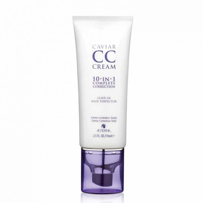 alterna caviar treatment cc cream