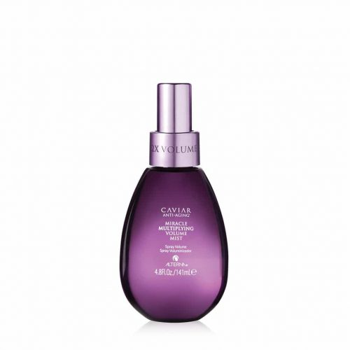 Alterna Caviar Miracle Volume Mist Styling Volumizzante 141ml