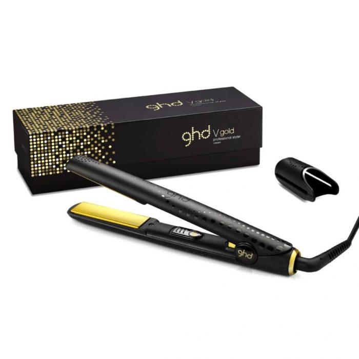 ghd-v-gold-classic-professional-styler-1024x1024