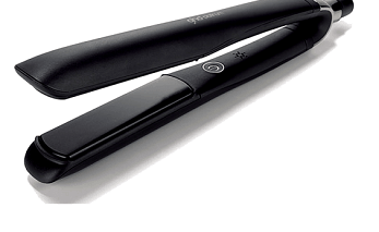 ghd premium platinum black