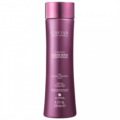 Alterna Caviar Infinite Color Hold Balsamo Anti-età