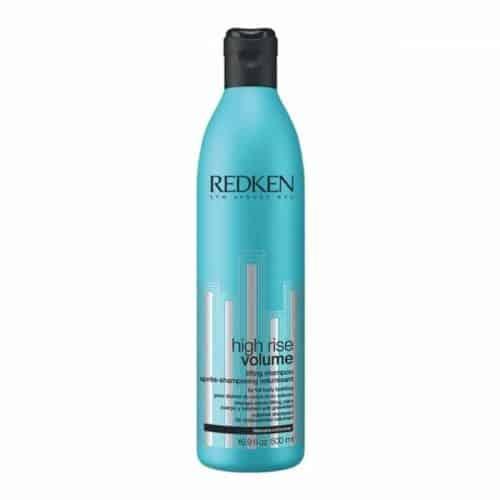 Redken High Rise Volume Shampoo Volumizzante 300ml/500ml/1000ml