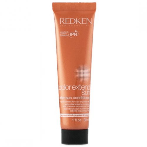 Redken Color Extend Sun Balsamo Doposole 30ml