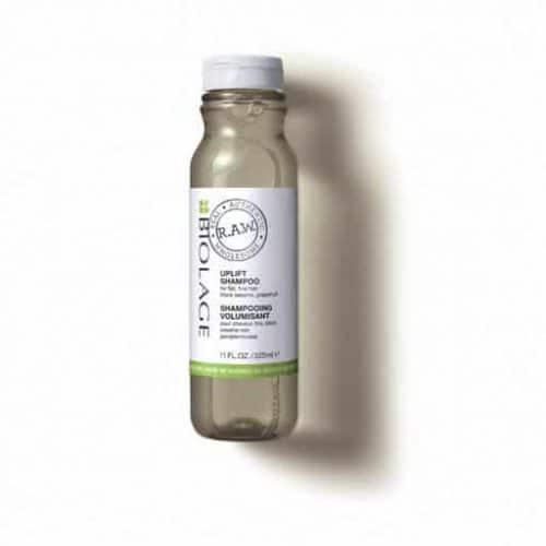 Biolage R.A.W. Uplift Shampoo Volumizzante