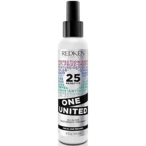 ONE UNITED
