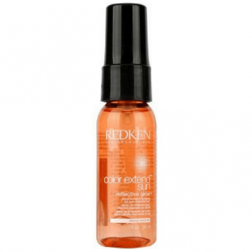 Redken Color Extend Sun Reflective Glow Spray 30ml