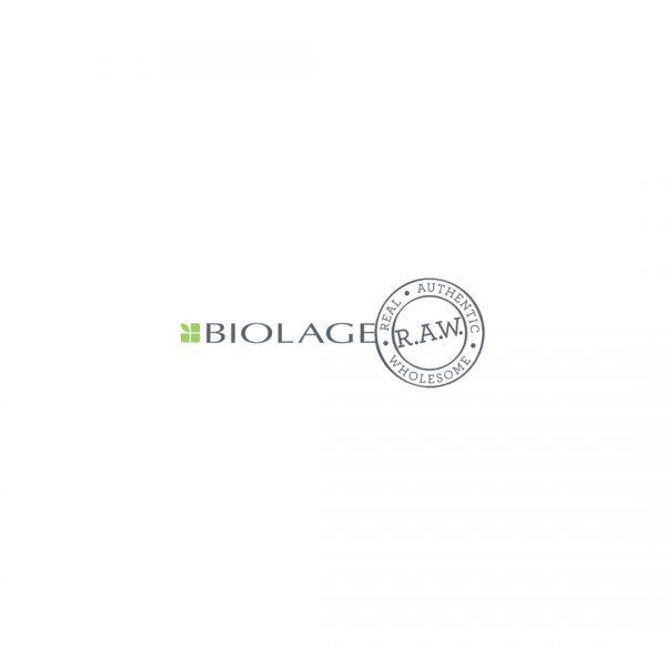 Biolage R.A.W.
