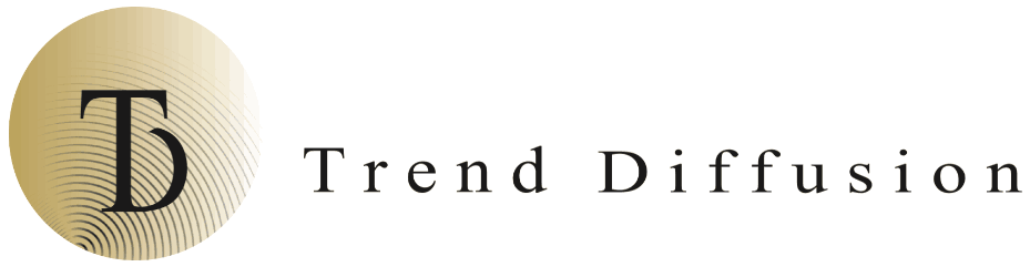 Trend Diffusion Hair Boutique