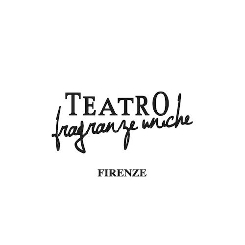 Teatro Fragranze Uniche