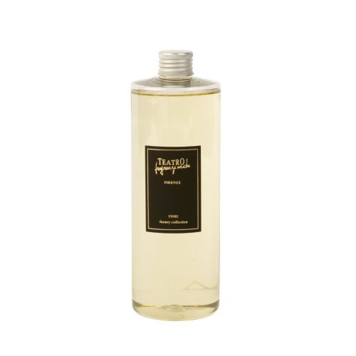 TEATRO Fragranze Uniche Ricarica Fiore (500ml-1lt)